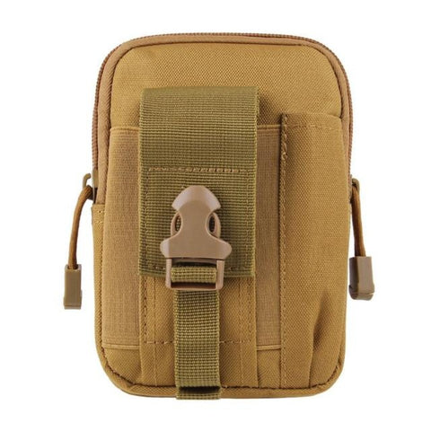 Small Bag | Mobile Phone Case | Hunting Bag