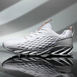 2020 New Running Mens Shoes