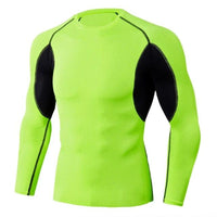 Running Fast Drying Sports T shirts