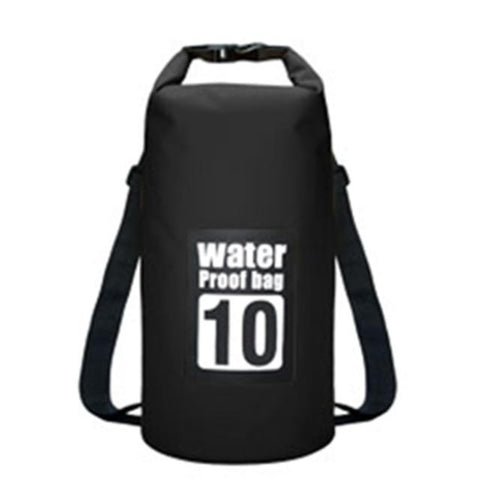 5L/10L/15L/20L/30L Waterproof Bags