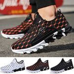 Running Breathable Sneakers