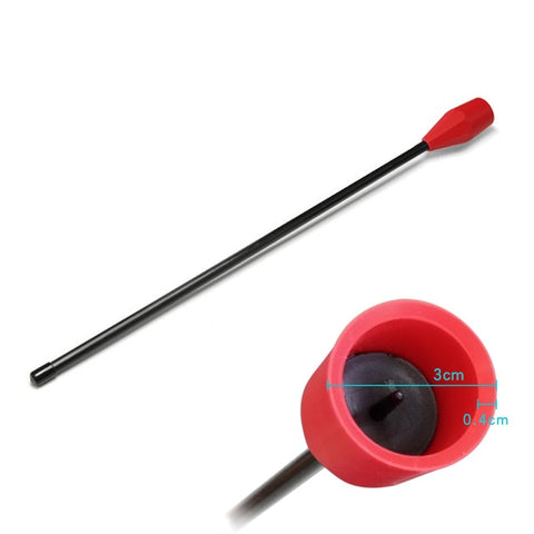 19.29 inch Golf Swing Trainer
