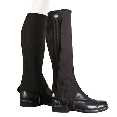Horse Riding Boots Cover