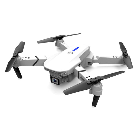Mini Drone 4K Professional HD