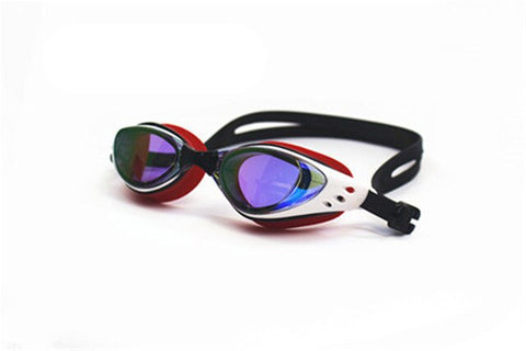 UV Protection Swimming Goggles