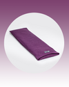 NEW Linen Hot + Cold Therapy Pillow