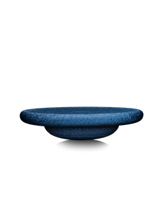 Stapelstein Balance Board in nightblue