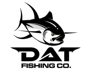 DAT Fishing Co.