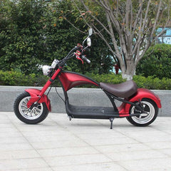 wholesale! electric scooter citycoco 2000w 2020! - gadgetslines