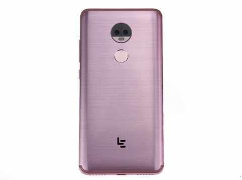 New  LeEco LeTV Le Max 3 X850 5.7 Inch  Snapdragon 821 Octa Core  6GB RAM 64GB ROM 16.0MP 3900mAh 4G LTE Mobile Phone