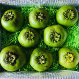 Black Sapote Box Tropical Fruit Box