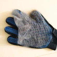 Load image into Gallery viewer, Dog Brush Glove