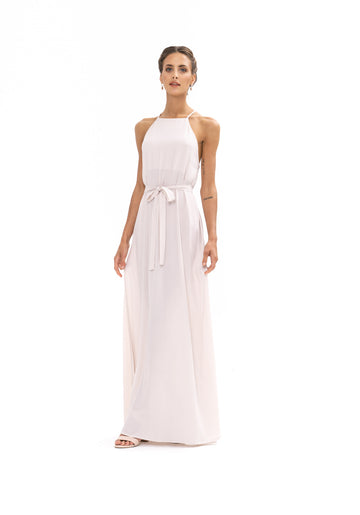 Marc Maxi Dress - Resolution