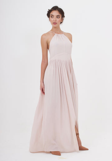 Maxi Dress - Resolution