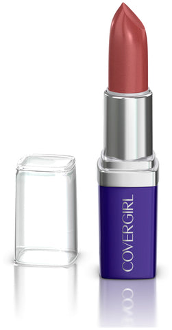CoverGirl Continuous Color Lipstick .13 oz