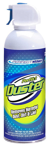 Perfect Duster Power Duster 10oz