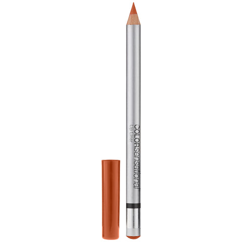 Maybelline New York Color Sensational Lip Liner .04oz