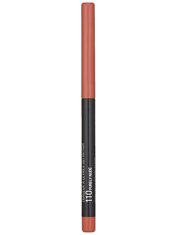 Maybelline New York Color Sensational Shaping Lip Liner .01oz