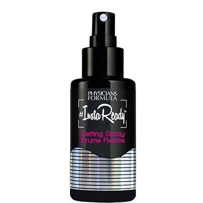 Physicians Formula #InstaReady Setting Spray 3.4oz