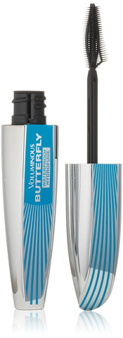 L'Oreal Paris Voluminous Butterfly Waterproof Mascara .21oz