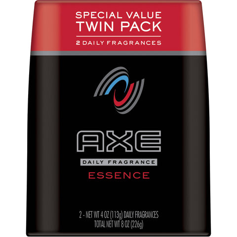 Axe Deodorant Body Spray Essence