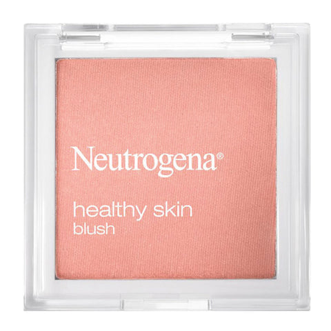 Neutrogena Healthy Skin Blush  .19oz