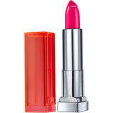 Maybelline New York Color Sensational The Vivids Lip Color  .15oz