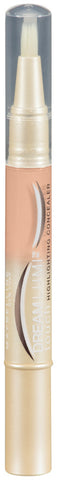 Maybelline New York Dream Lumi Touch Highlighting Concealer .05oz