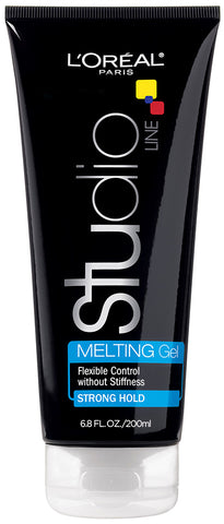 L'Oreal Paris Studio Line Melting Gel   6.8oz