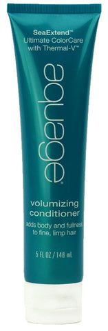 Aquage SeaExtend Volumizing Conditioner   5oz