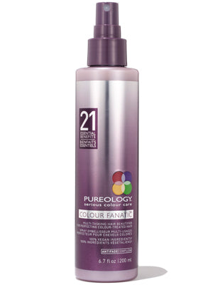 Pureology Colour Fanatic  6.7oz