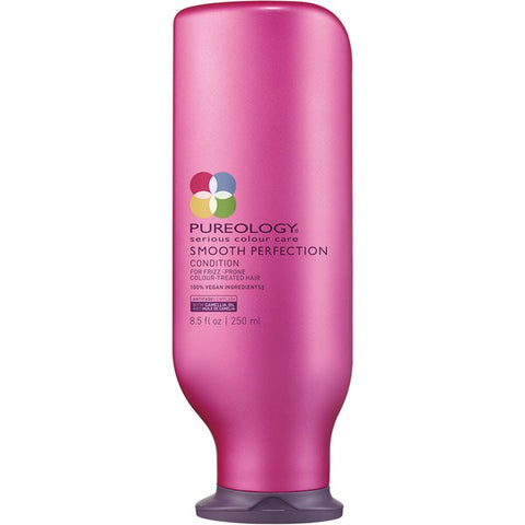 Pureology Smooth Perfection Conditioner  8.5