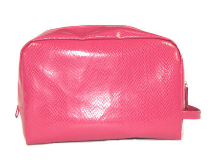 Toss Designs Grab & Go Cosmetic Bag