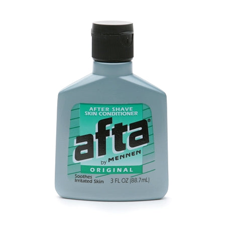 Afta After Shave Skin Conditioner Original
