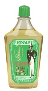 Pinaud Clubman After Shave Lotion   6oz