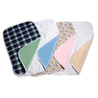 Salk Carefor Deluxe Reusable Quilted Underpad