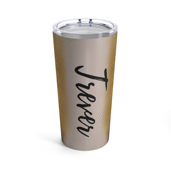 Fishing Lure 3 Customizable Tumbler 20oz