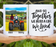 Personalized Mug, Tractor Driving Couple Gifts For Farmers