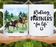 Personalized Mug, Horse Riding Friends, Gifts for Horse Lovers