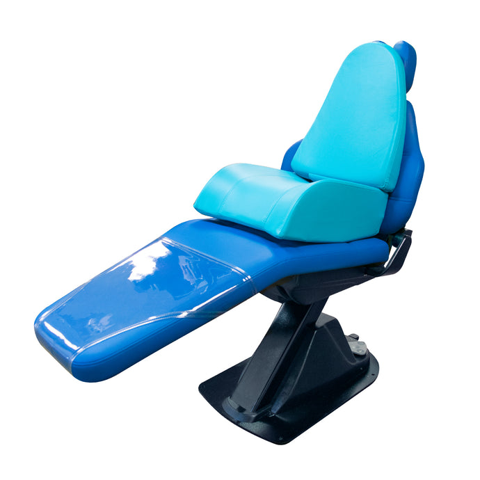 Dental Chair Booster Seat