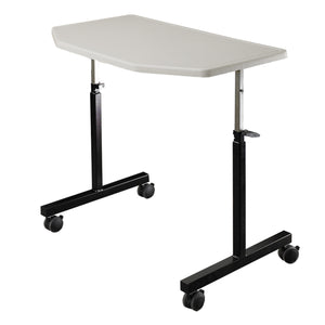 Mobile Surgical Instrument Table | MIT 6010