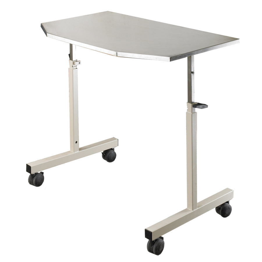 Surgical Instrument Table MIT 7010