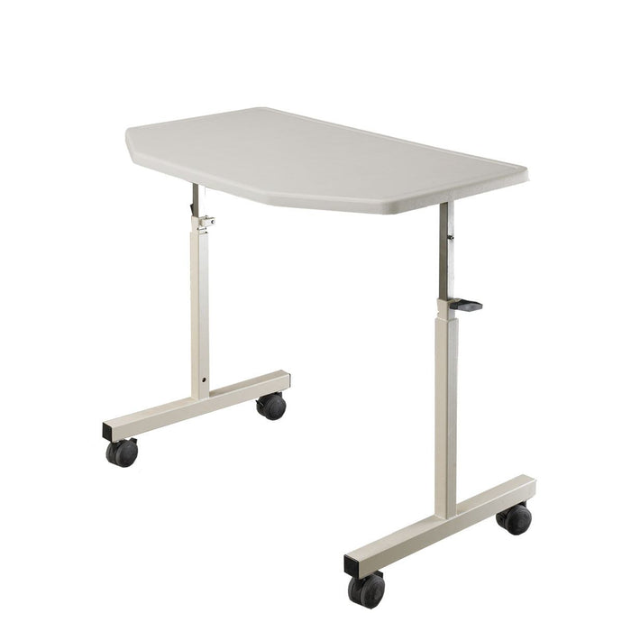 Surgical Instrument Table MIT 6010