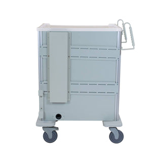 Surgical Care Cart