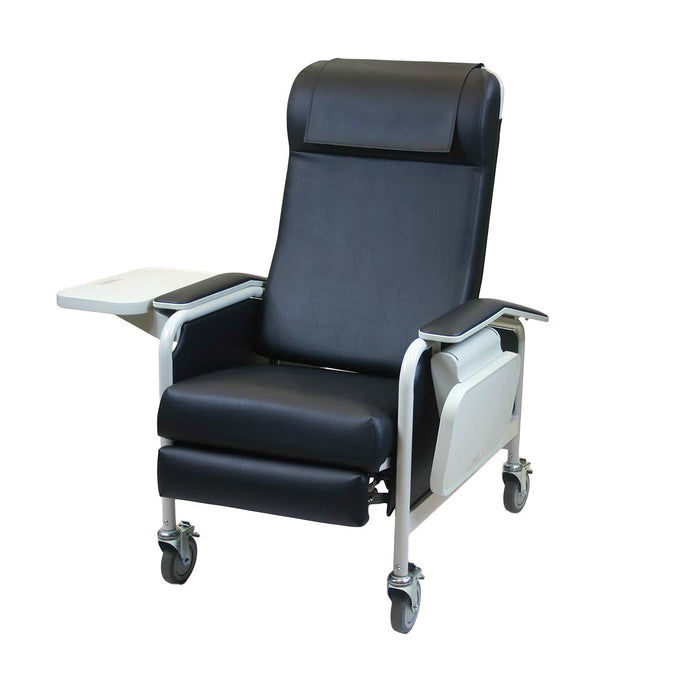 PTC653 Patient Transfer Chair