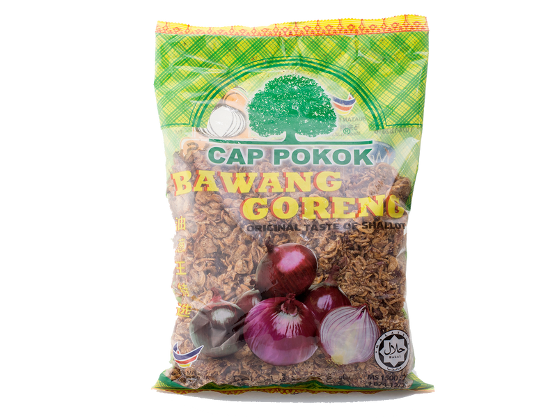 products/Bawang-Goreng.png