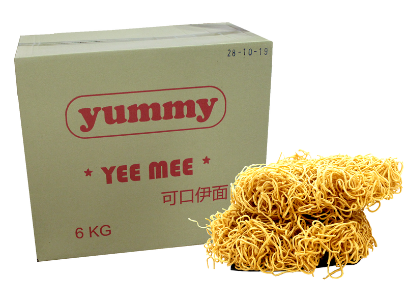 products/CK_Yummy_Yee_Mee_CTN_x_2pkt_x_6kg.png