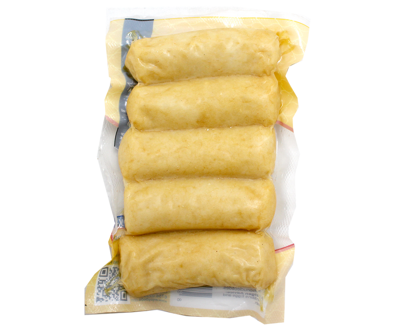 products/DODO_Fried_Fish_Roll_back_5pcs.png