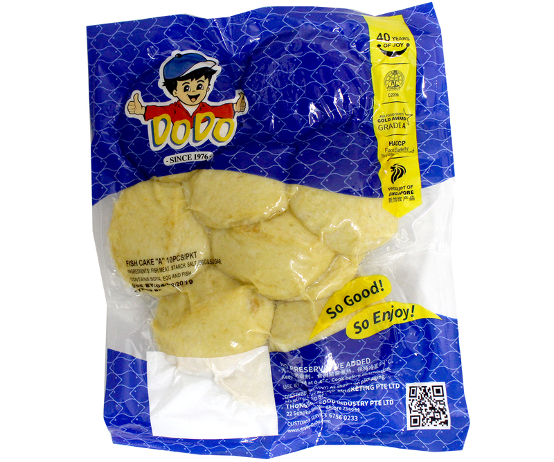 products/DODO_R_Small_Fish_cake_PKT.png