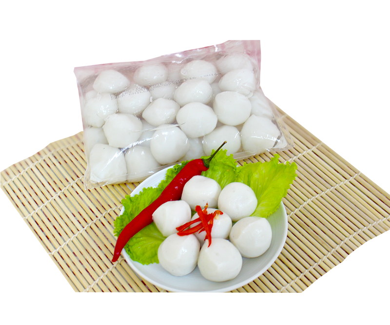 products/Dodo_Fresh_fishball_M_50pcs.png